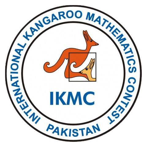 IKMC Math Competition - Image 1